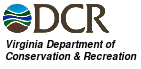 DCR - Department of Conservation & Recreation