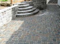 Paving in Virginia Beach